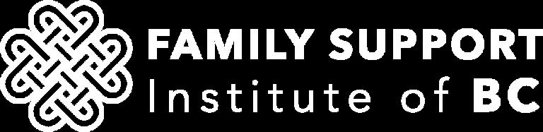 FSIBC logo